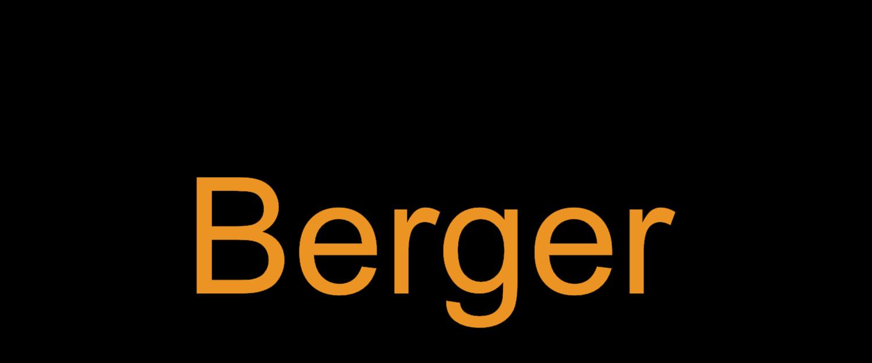 Modellsport-Berger